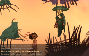 x-brokenage1