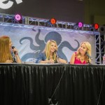 PPG Panel Appearance